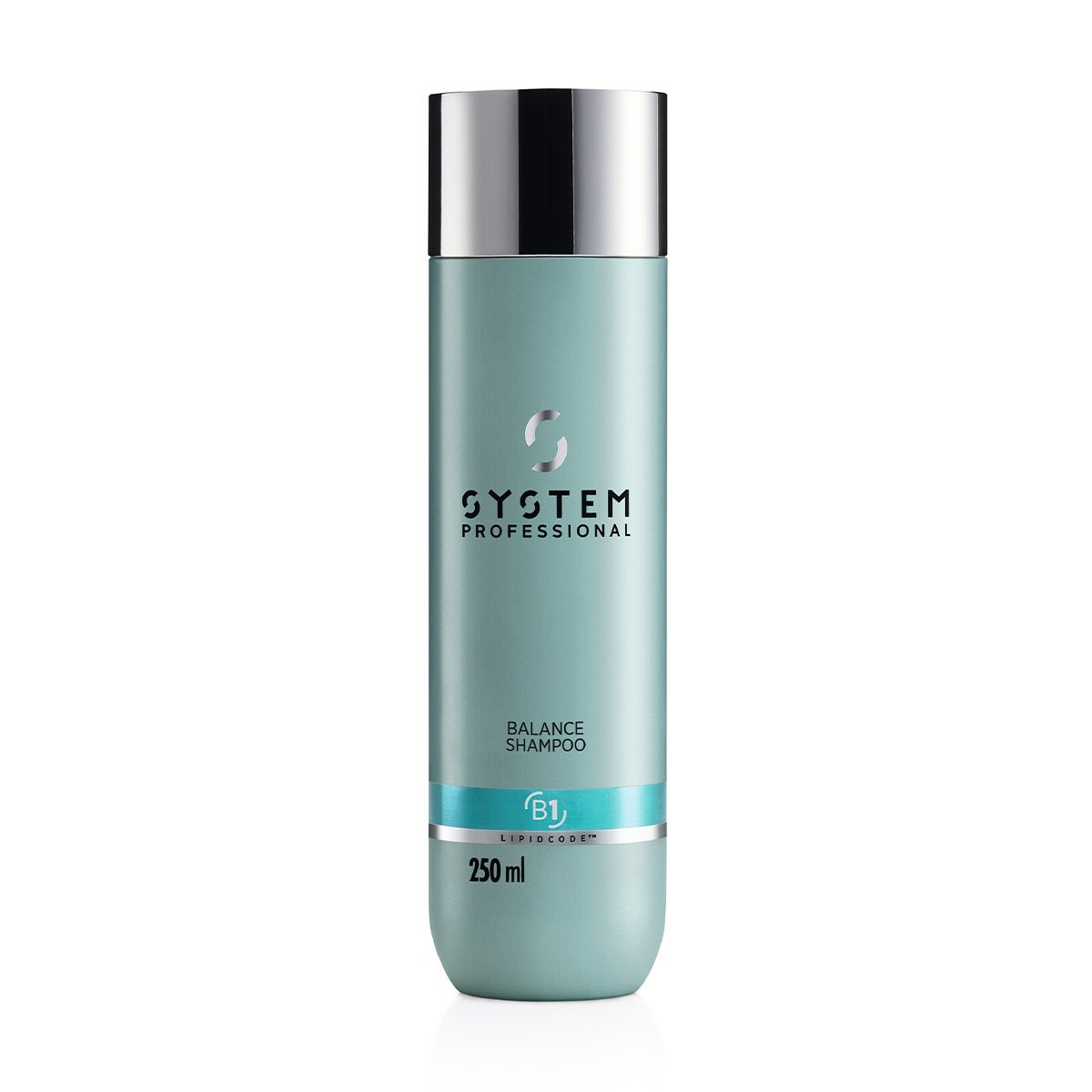 System Professional Colour Save Balance Shampoo