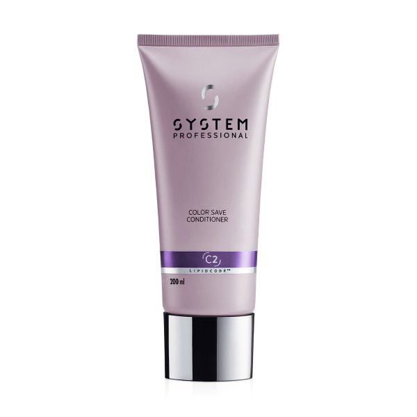 System Professional Colour Save Conditioner