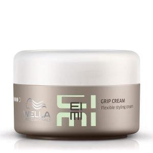 Wella EIMI Grip Cream