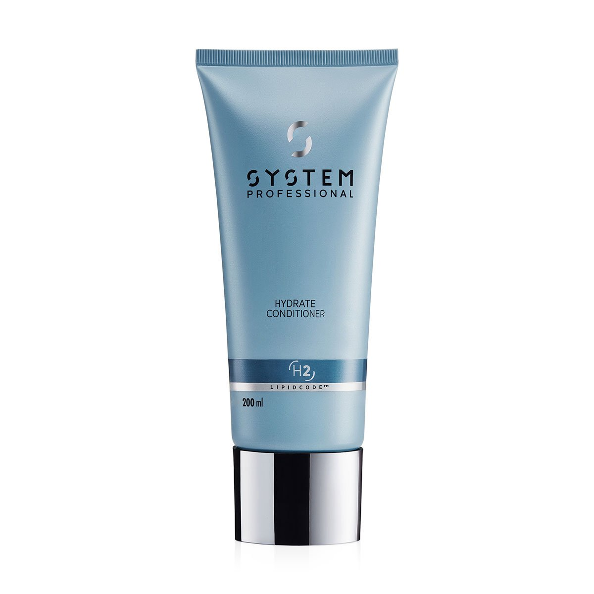 System Professional Hydrate Conditioner