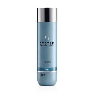 System Professional Hydrate Shampoo