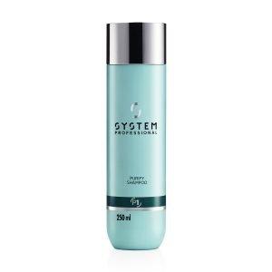 System Professional Purify Shampoo
