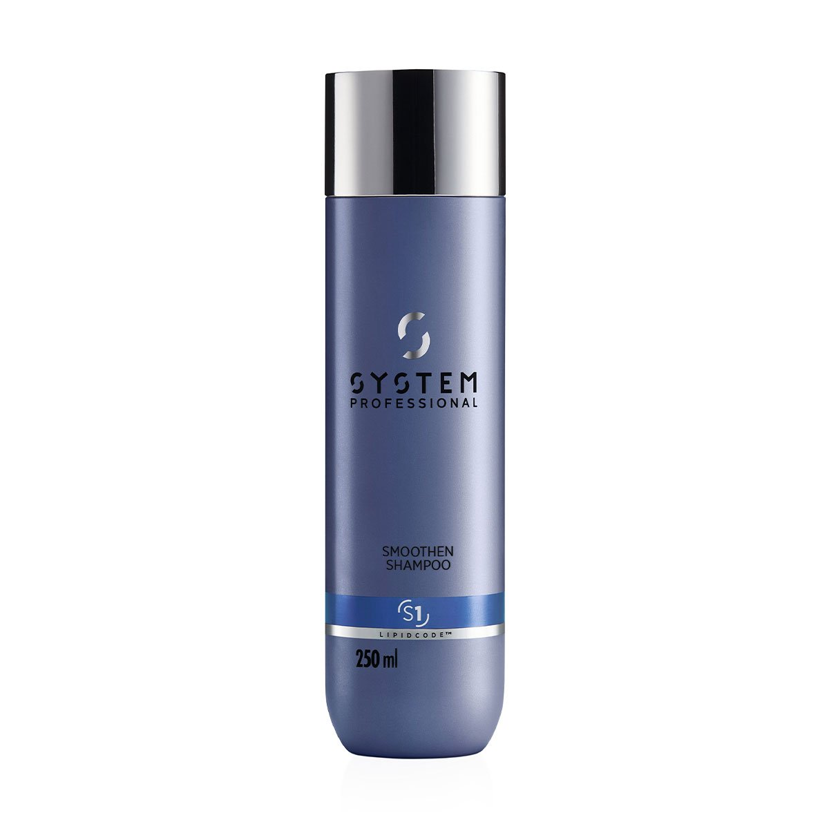 System Professional Smoothen Shampoo