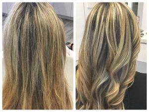 Hampton Hairdresser  | Hairdresser Hampton Street
