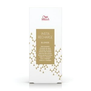 Insta Recharge Powder Blonde Root Concealer