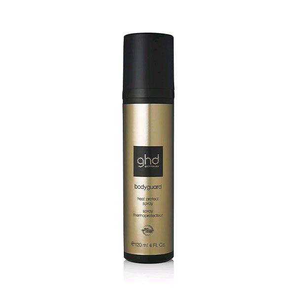 GHD Body Gaurd - Heat protect spray 120ml