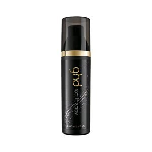 GHD Pick Me Up - Root lift spray 100ml