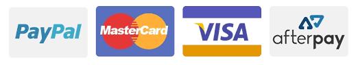 Payments Icons Kleoniki