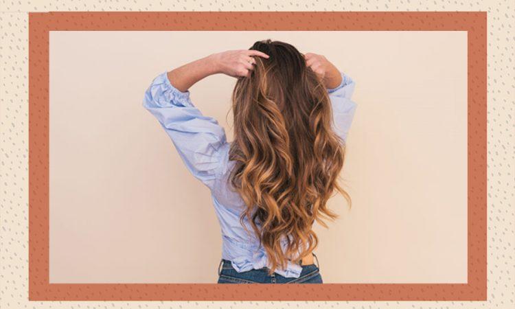 hair growth tips