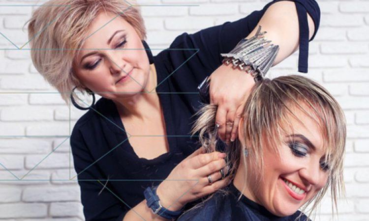 KLEONIKI Hair